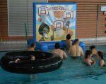 Centre aquatique - Piscine de Pouzauges