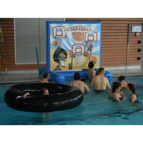 centre aquatique piscine de pouzauges horaires tarifs