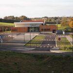 Centre aquatique Plouf - Piscine à Château du Loir