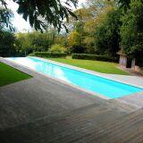 photos de mini piscines et piscines de petite taille pour les petits budgets petite piscine. Black Bedroom Furniture Sets. Home Design Ideas