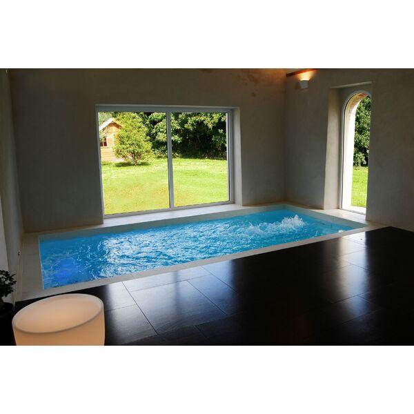 d co piscine couloir de nage prix 39 le mans piscine pailleron aquabike piscine toulouse. Black Bedroom Furniture Sets. Home Design Ideas