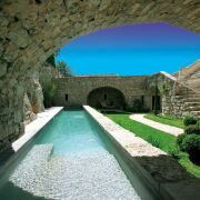 De a z autour de la piscine tout pour l 39 am nagement du jardin et de la piscine for Decoration autour de la piscine