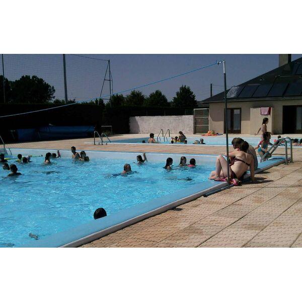 piscine ste genevi ve sur argence horaires tarifs et piscine sainte genevieve des bois tarif