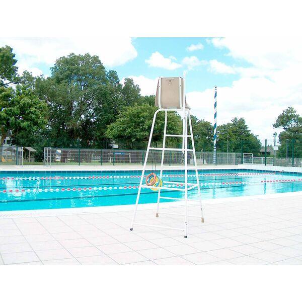 Piscine baignes sainte radegonde horaires tarifs et for Tarif de la piscine