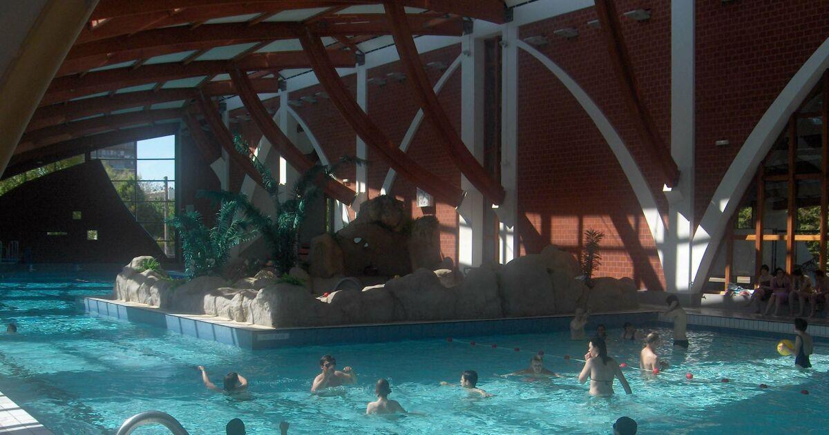 piscine de joigny horaires tarifs et t l phone