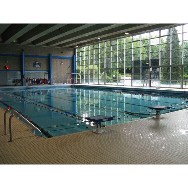 piscine lomme horaires tarifs et photos guide