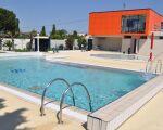 Centre aquatique familial - Piscine de Rognac
