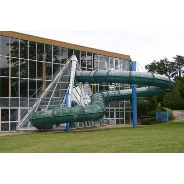 piscine charles moreira vierzon horaires tarifs et