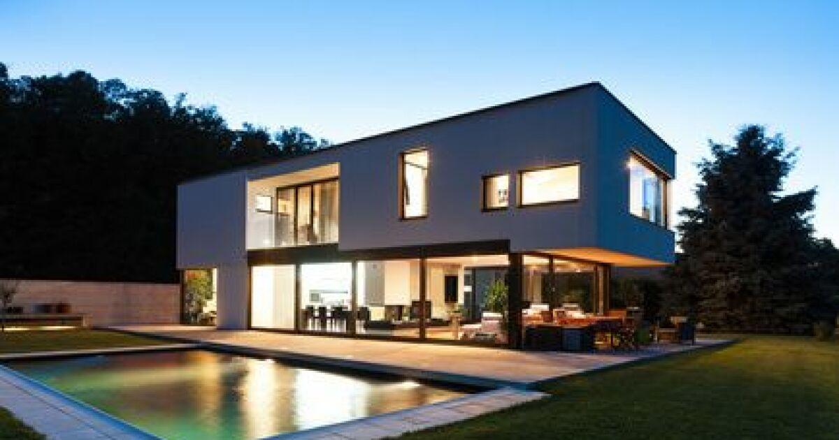 l gislation sur la s curit des piscines restez inform s. Black Bedroom Furniture Sets. Home Design Ideas