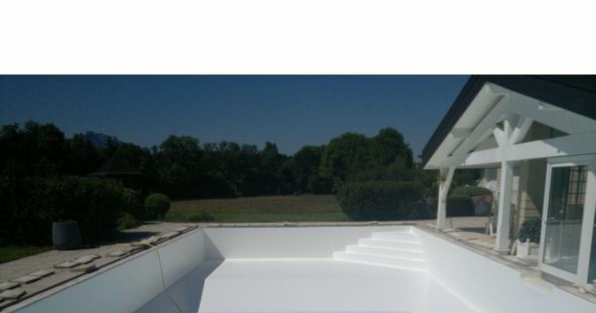 L man piscines services r seau oceazur ville la grand - Cuisiniste ville la grand ...
