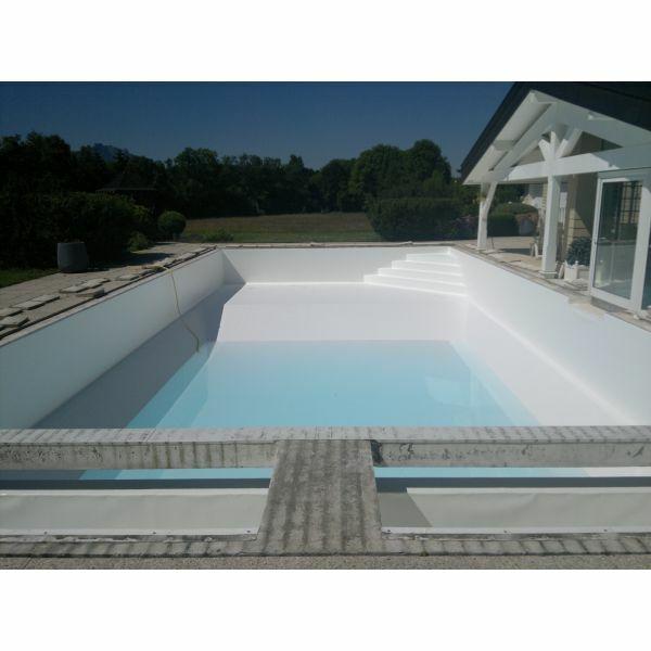 l man piscines services r seau oceazur ville la grand. Black Bedroom Furniture Sets. Home Design Ideas