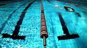 Les 10 meilleures piscines de France
