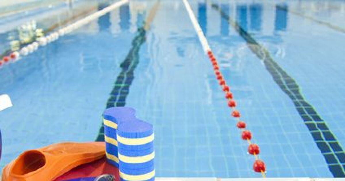 D couvrez les 10 meilleures piscines de france for Piscine lau balagnas