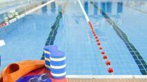 Découvrez les 10 meilleures piscines de France
