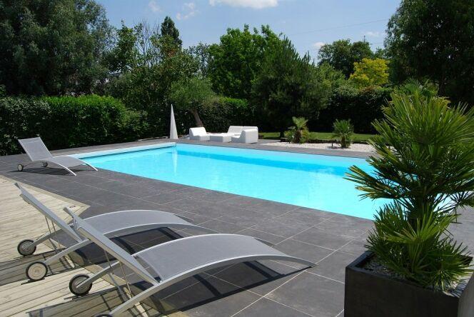 Les 4 vraies questions se poser avant de construire sa piscine creus e - Comment aspirer sa piscine ...