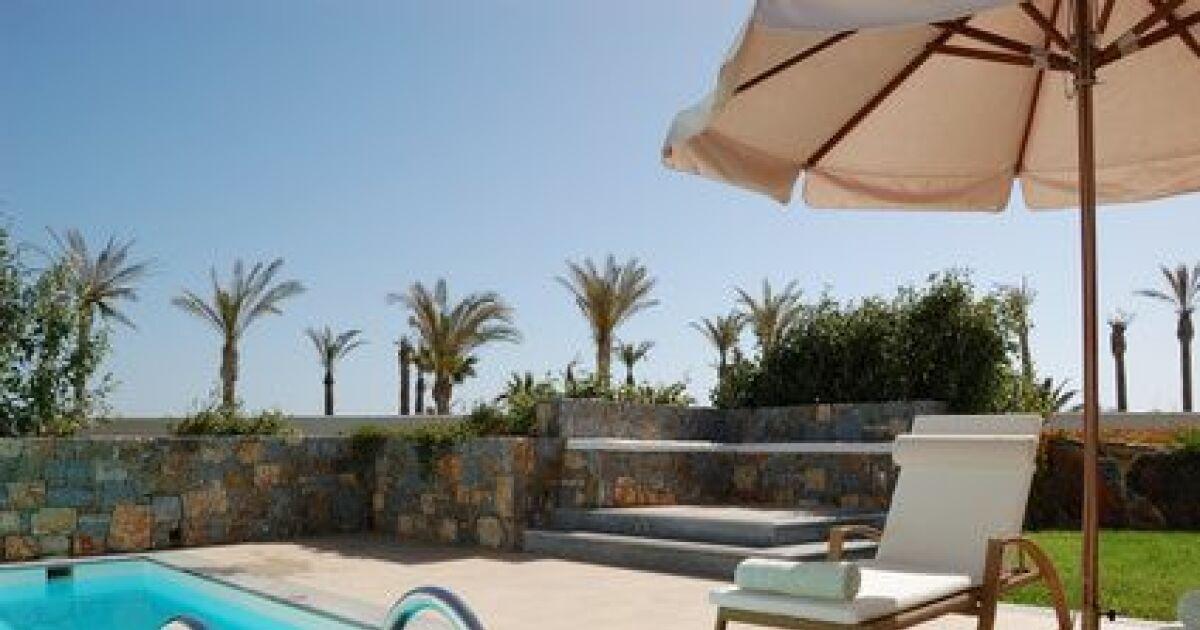 Les garanties sur les accessoires de piscine for Impot sur les piscines