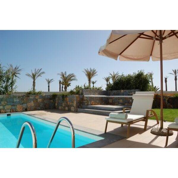 Les garanties sur les accessoires de piscine for Impot sur piscine