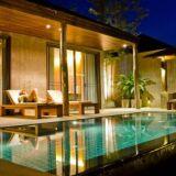 Les accessoires pour personnaliser votre piscine