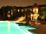 Les ampoules LED pour piscine