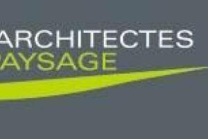 Les Architectes du Paysage à Archamps