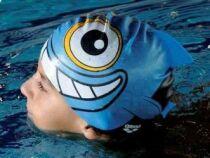 Les avantages de la natation pour l'enfant