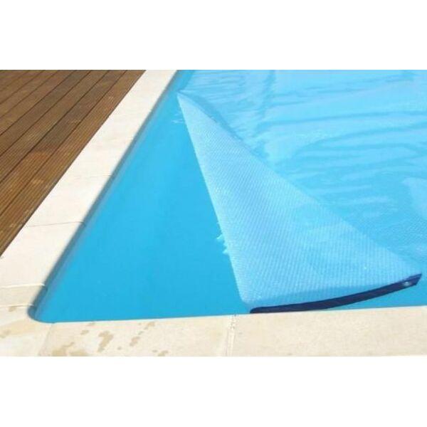 B ches de piscine b che piscine hors sol b che s curit for Bache de piscine hors sol