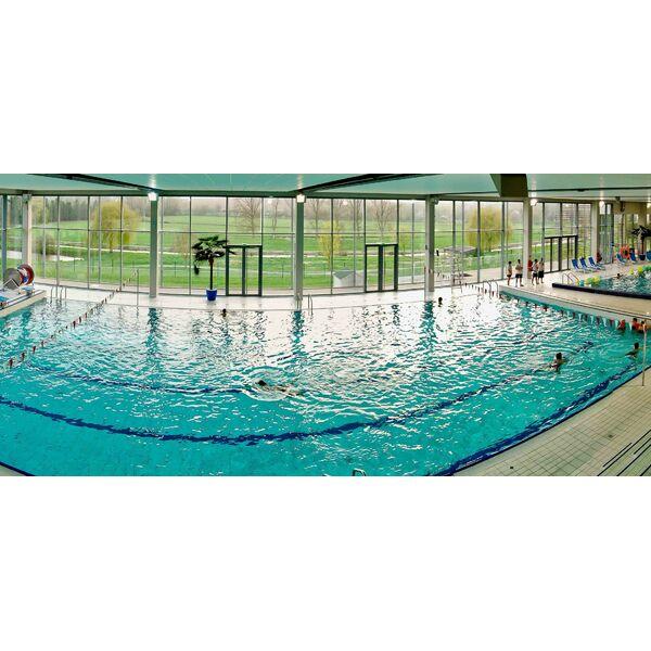 Centre aquatique alm o piscine moreuil horaires for Centre du plateau piscine