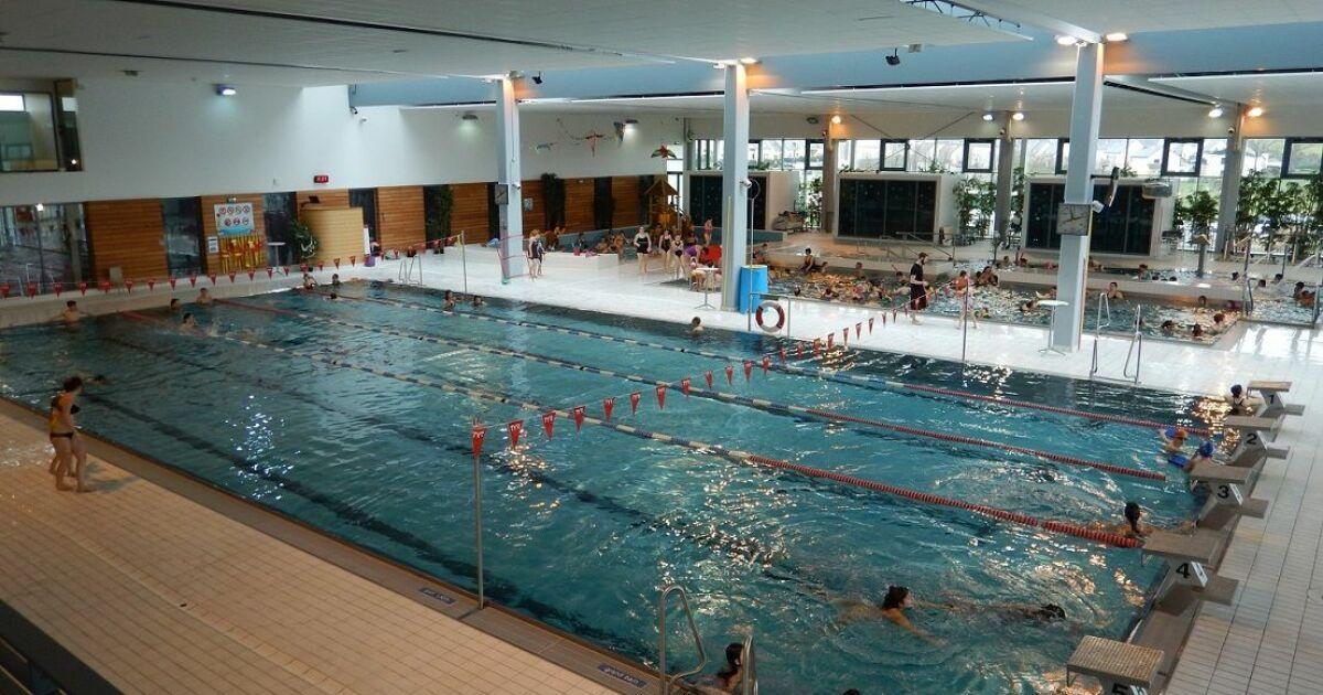 Les quipements ludiques et sportifs pour la piscine for Equipement de piscine