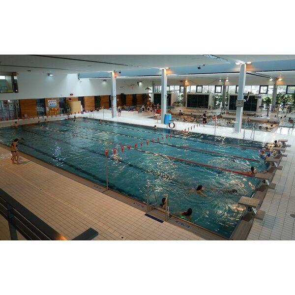 piscine inoxia chateaugiron horaires tarifs et t l phone