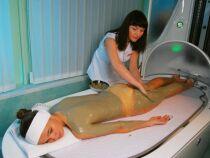 Les bienfaits de l'enveloppement corporel : les avantages de ce soin