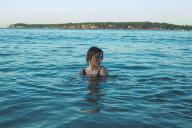 Les bienfaits des soins à l'eau de mer