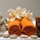 Les bienfaits du hammam pour éliminer les toxines du corps