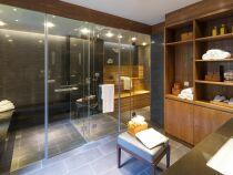 Les bienfaits du sauna : meilleure santé et équilibre de la peau
