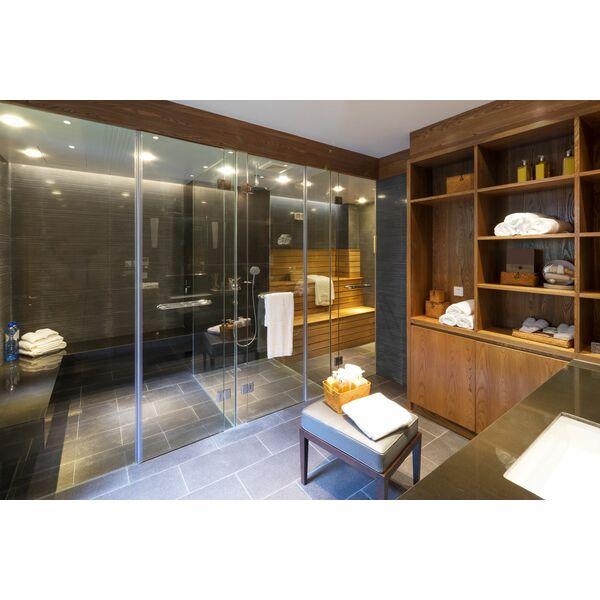 quels sont les bienfaits d 39 une s ance de sauna. Black Bedroom Furniture Sets. Home Design Ideas