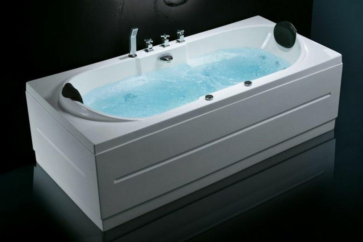 Aide Pour Sortir De La Baignoire les branchements électriques de sa baignoire balnéo : les