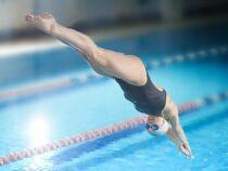 Les compétitions de plongeon