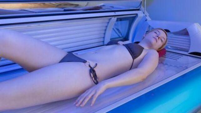 Les contre-indications à l'utilisation d'une machine à UV