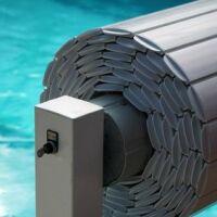 Normes NF P90-308 sur les couvertures et volets de piscines privées