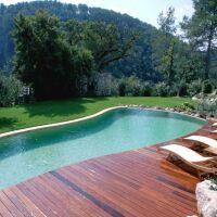 Les différentes étapes de construction de votre piscine