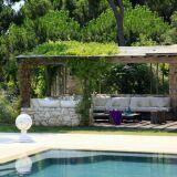 Les différents types de Pool House