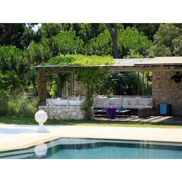 Dossier les diff rents types de pool house for La piscine pool nyc