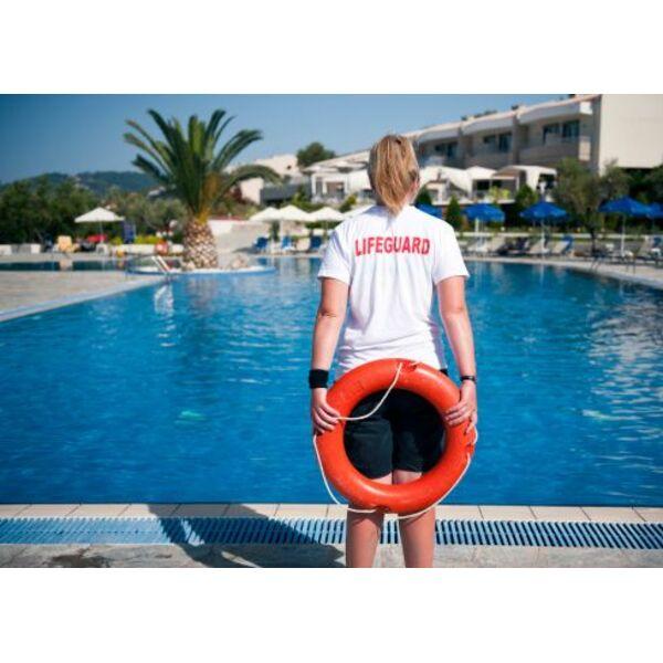 Les dipl mes de natation pour devenir ma tre nageur - Materiel de natation pour piscine ...