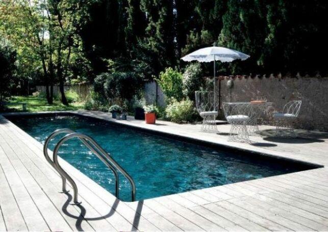 Les fabricants de piscines