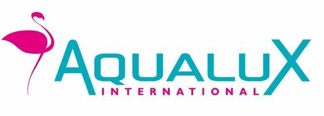 Les formations Aqualux : ateliers pratiques et nouveautés pour 2016