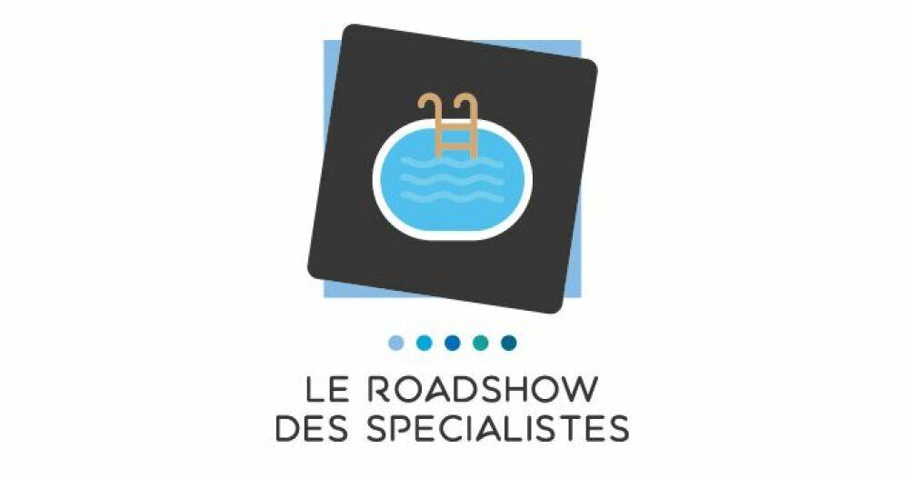 Les formations mises à l'honneur pour le Roadshow des Spécialistes© Roadshow des Spécialistes