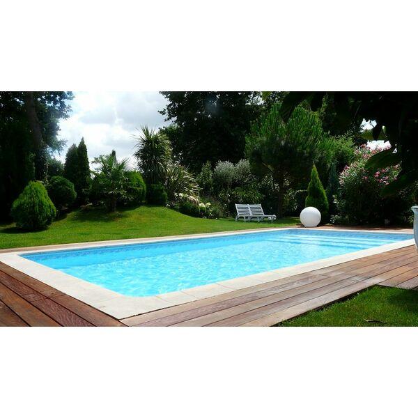 Piscine les id es bleues eysines pisciniste gironde for Accessoire piscine professionnel