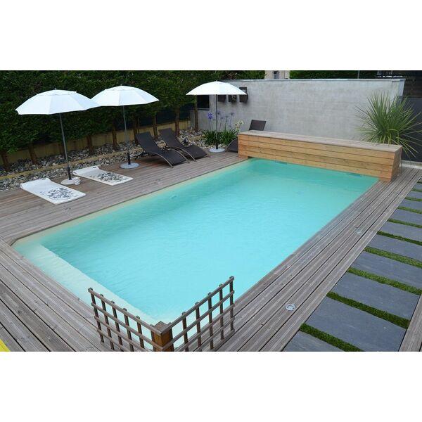 piscine les id es bleues eysines pisciniste gironde 33. Black Bedroom Furniture Sets. Home Design Ideas