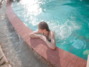 Les kits de remplissage automatique pour piscine
