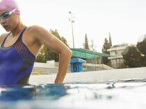 Les maillots de bain femme natation et compétition
