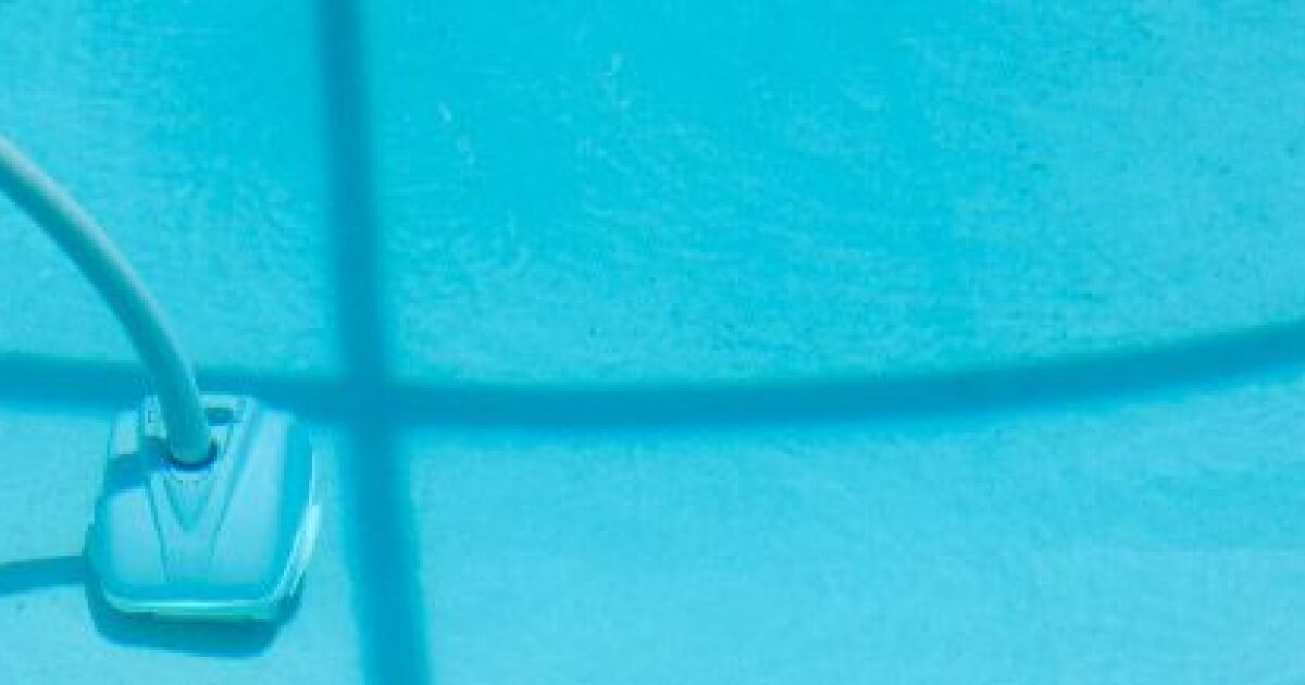 Les meilleurs aspirateurs de piscine for Meilleur piscine hors sol